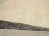 dardanelles-in-turkey-before-the-1914-18-war