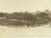 German-South-West-gen-botha-speaks-to-civilians-in-german-south-west-1915
