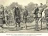 Boer-war-general-cronjes-surrender-a-british-view