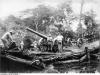 german-east-africa-africans-manhandling-artillery-first-world-war