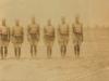 german-east-africa-campaign-kings-african-rifles-world-war-1-kenya