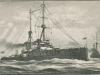hms-bellerophon-barkly-moltenos-command-1916