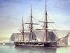 hms-captain-c-1870-water-colour