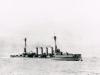 hms-warrior-the-north-sea-1915-barkly-moltenos-command-in-battle-of-jutland