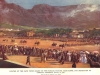 Boer-War-muster-of-the-cape-town-guard-parade-ground-1901