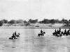 German-South-West-south-african-troops-crossing-river-in-german-south-west-1915