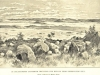 Boer-War-south-african-veld-1890s-a-sketch
