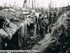 Western-front-trench-scene-at-bataglan-four-de-paris-first-world-war